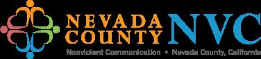 Nevada County NVC